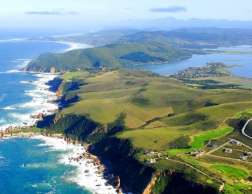 Why There's More To South Africa Than Just Safaris